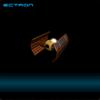 Uzay Gölgeleri oyunu