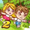 Ali Ayşe'yi Seviyor 2 oyunu oyna