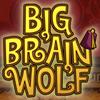 Büyük Beyin Kurt oyunu oyna