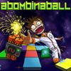 Abombinaball oyunu oyna