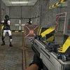 Öfke Kurşunu 3D oyunu