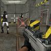 �fke Kur�unu 3D oyunu oyna