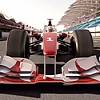 Formula Yarışçısı 2012 oyunu