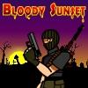 Kanlı Günbatımı oyunu
