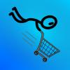 Alışveriş Sepeti Kahramanı 3 oyunu