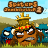 Spiter İmha 2 oyunu