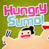 Aç Sumo oyunu