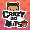 Crazy Go Nuts oyunu