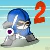 Mafya Ninja 2 oyunu oyna