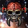 Starmageddon oyunu